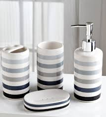 bathroom decor online 1000 images about glam bathroom decor on