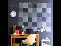 office wall decor ideas office wall decorating ideas youtube