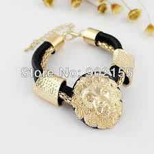 design 2014 steunk style gold color adjustable