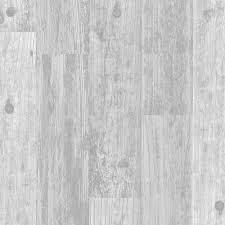 Papier Peint Capitonne papier peint nordic wood gris papier peint papier peint et