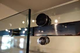 frameless shower door enclosures shower doors nj