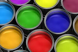 what type of paint do you need for kitchen cabinets what type of paint should i use and why hyannis painting inc
