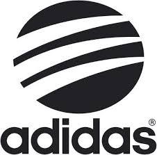 adidas logo png image adidas sphere png logopedia fandom powered by wikia