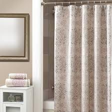 nomad croscill shower curtain interior design ideas
