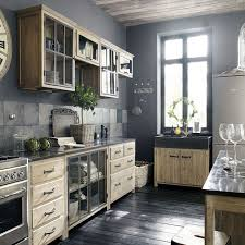 interior design of kitchens 25 best rustic ideas on resto nyc restaurant