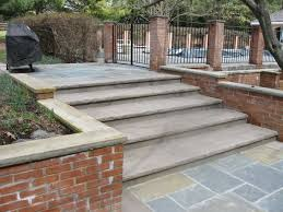 9 best for the home images on pinterest stairs front steps and
