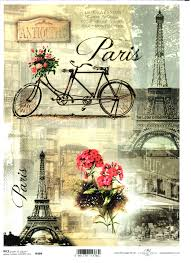 Brocante Vintage Paris 11 Pin By Wendy On Transfers Pinterest Decoupage Vintage And