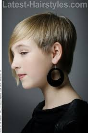 pictures of over the ear hair styles 40 cute short haircuts for short hair updated for 2018