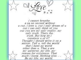 quote love poem love quotes love images sayings love poetry