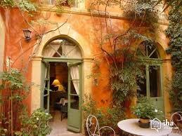 chambre d hotes etienne location etienne du grès pour vos vacances avec iha