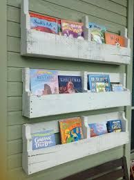 Shelves For Kids Room 106 Best Boys Room Images On Pinterest Bedroom Ideas Home And