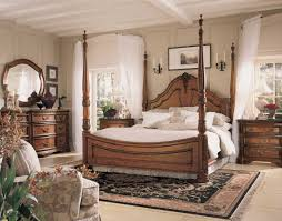 Victorian Bed Set by Cromwell Victorian Bedroom Sets U2013 Home Design And Decor
