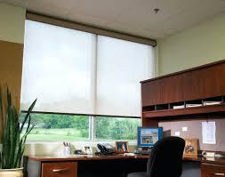 Solar Venetian Blinds Window Blinds Window Shade Blinds Roller Shades 3 Solar Slide