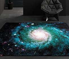 Space Bedroom Ideas by Get 20 Galaxy Bedroom Ideas On Pinterest Without Signing Up