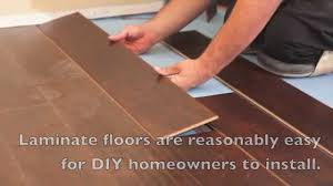 Southern Traditions Laminate Flooring Laminate Flooring Youtube