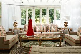 in suite villa mar marbella villa guru