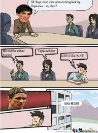 Fernando Torres Meme - fernando torres memes best collection of funny fernando torres