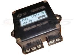 xs400 dohc ecu cdi igniter tid12 08 12f 10 carmo electronics
