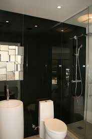 15 best back painted glass images on pinterest back painted