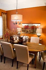 54 best orange paint colors images on pinterest colors orange