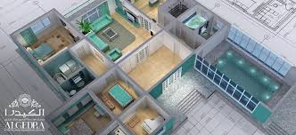 Interior Designer Vs Decorator Architecture Vs Interior Design