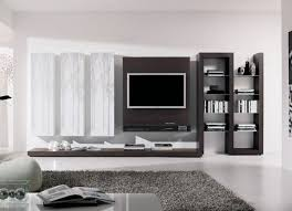 small living room ideas with tv living room design tv best 25 living room tv ideas on