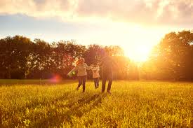 what you need to about sun exposure carenow