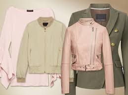 neutral colors clothing shop curated designer fashion collections