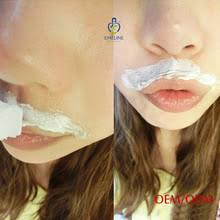 korea hair removal cream korea hair removal cream suppliers and