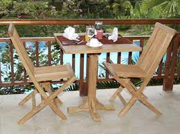 Restaurant Patio Chairs Restaurant Patio Chairs Design That Will Make You Feel