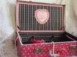 Suitcases Buy