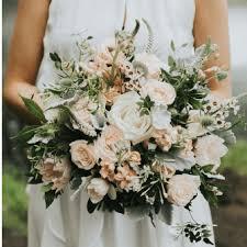 bridesmaids bouquets bridal bridesmaids bouquets floral