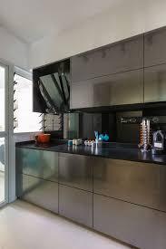 bto kitchen design sumang walk matilda portico block 217a blum uk icon interior
