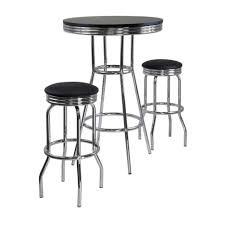 ikea bistro table and chairs best 25 bistrotisch ikea ideas on