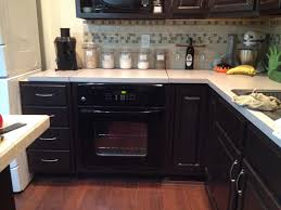 repurposed kitchen cabinets 9 best kitchen cabinets repurpose images on pinterest old