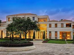 Architecture Luxury Mansions House Plans With Greenland Houston Tx Luxury Homes For Sale 9 819 Homes Zillow