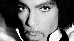 Prince Rogers Nelson Home by Article Worth Reading Brings Up Good Points