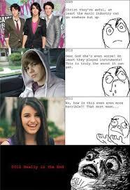 Funny Memes 2012 - justin bieber meme funny images jokes and more lols heaven