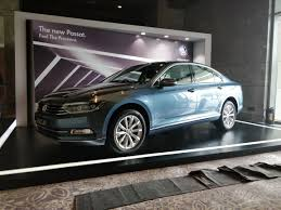 car volkswagen passat new 2017 volkswagen passat india price specifications features