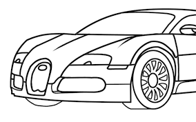 how to draw super cars download how to draw super cars 1 0