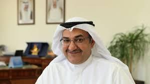 bureau m al projects in kuwait partnerships technical bureau