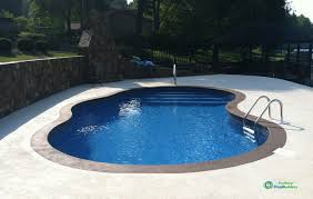 swimming pools custom pool builder central alabama u0026 georgia