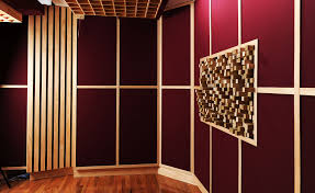 john h brandt acoustic designs