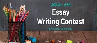 Custom essay service toronto sunrise pictures   metricer com Metricer com