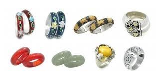 korean wedding rings mystic korea accessories for women in joseon dynasty era