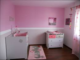 chambre bebe but couleur chambre bebe fille