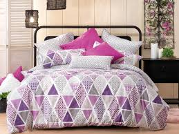 super king quilt covers super king doona covers just bedding