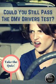 25 best driving test questions ideas on pinterest book driving