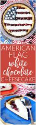 Dessert Flags Die Besten 25 Amerikanische Flagge Kuchen Ideen Auf Pinterest