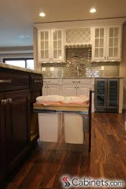 wholesale kitchen cabinets island 37 best cabinet accessories images on kitchen cabinets